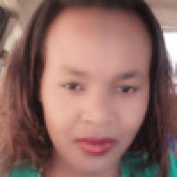 Lydia  Muli -Freelancer in Kenya,Kenya