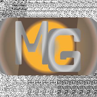 MahichGothara