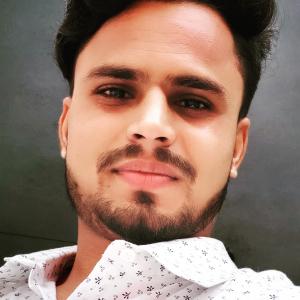 Ravish Kumar-Freelancer in Chandigarh,India