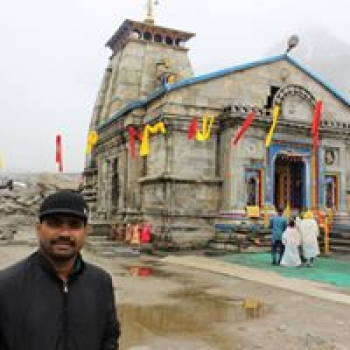 Ramesh Sambangi-Freelancer in ,India