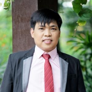 Sunday Doctolero-Freelancer in Makati,Philippines