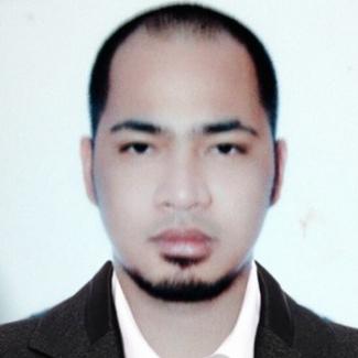 John Erick Nunez-Freelancer in Caloocan City,Philippines