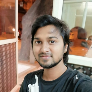 Mandar Khair-Freelancer in Dombivli,India