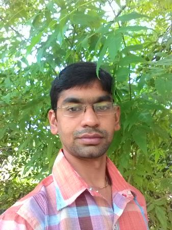 Denish Faladu-Freelancer in Rajkot,India