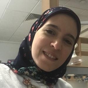 Mandy Elewa-Freelancer in Kuwait,Kuwait