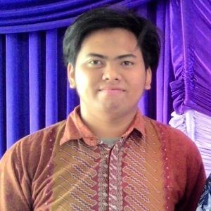 Muhammad Fajar Sulistyo-Freelancer in Jakarta,Indonesia
