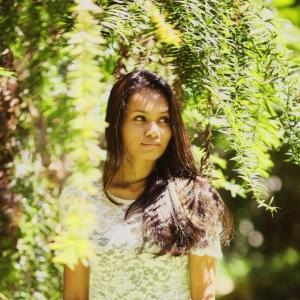 Emily Halim-Freelancer in Petaling Jaya,Malaysia