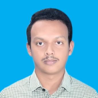 MD. Israk Uzzaman-Freelancer in Bangladesh,Bangladesh