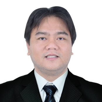 Mark Philip Fernandez-Freelancer in Bacoor,Philippines