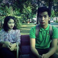 John Philip Viola-Freelancer in Quezon City, Philippines,Philippines