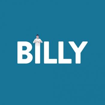 Billy Fabianto-Freelancer in Bogor,Indonesia