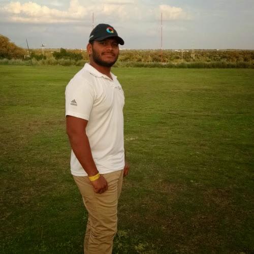 Sanjay Ananthaneni-Freelancer in Hyderabad,India
