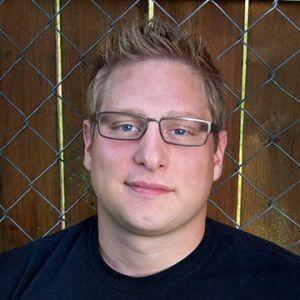 Jared Eddy-Freelancer in Seattle,USA