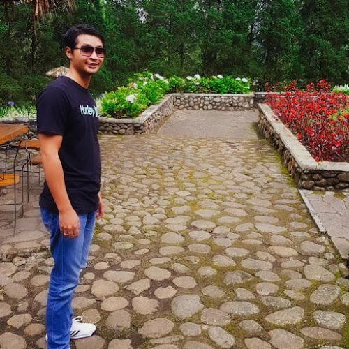 Nur Asiliadi-Freelancer in ,Indonesia