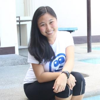 Joana Urbano-Freelancer in ,Philippines