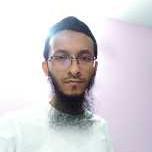 Omar Faruq-Freelancer in Bangladesh,Bangladesh