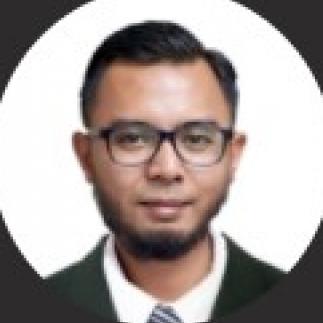 Rizal Amir-Freelancer in Cyberjaya,Malaysia