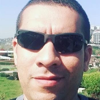 Muhammad Alaa-Freelancer in Cairo,Egypt