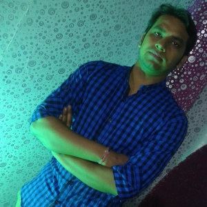 Dixit Patel-Freelancer in Ahmedabad,India