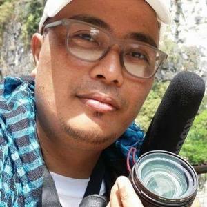 Jonnel Allan Paltinca-Freelancer in Quezon City,Philippines