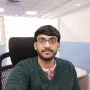 Sharath Kumar-Freelancer in Bangalore,India