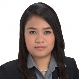 Parizsha Marye Ballon-Freelancer in Manila,Philippines