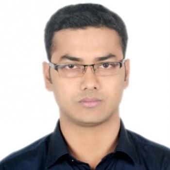 Sudeb Sarkar-Freelancer in ,India
