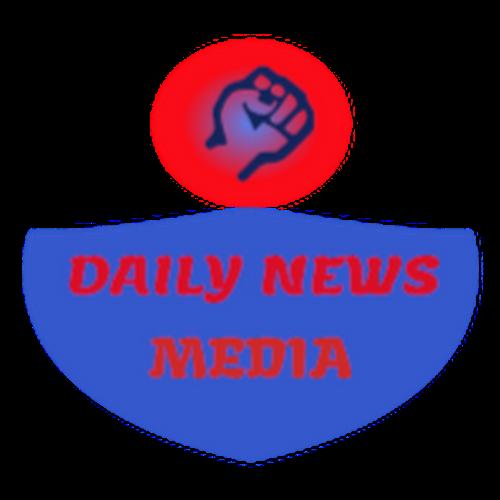 Daily News Media-Freelancer in ,Pakistan