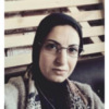 Heba Farouk Eltobgui-Freelancer in Egypt,Egypt