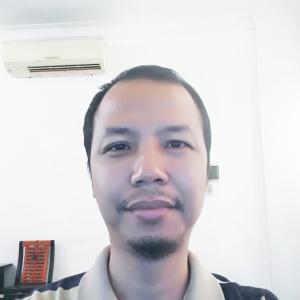 Budi Pratoma-Freelancer in Medan,Indonesia
