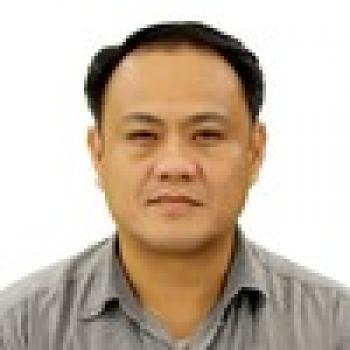 Michael Villahermosa-Freelancer in Region IVA - Calabarzon, Philippines,Philippines