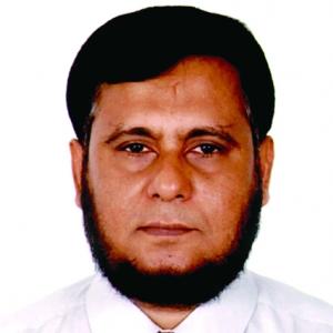 Saleh Chy-Freelancer in Dhaka,Bangladesh