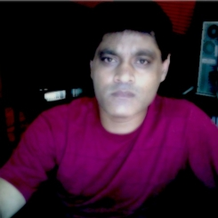 Mudassir Shah-Freelancer in Karachi,Pakistan