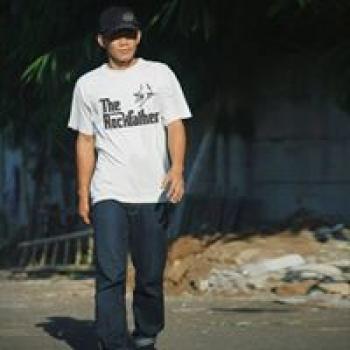 Chandra Diary's-Freelancer in Jakarta,Indonesia