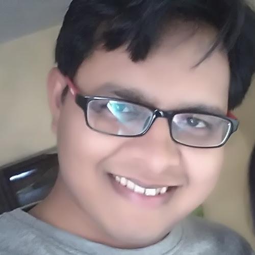 Bhagirath Gangwar-Freelancer in Delhi,India