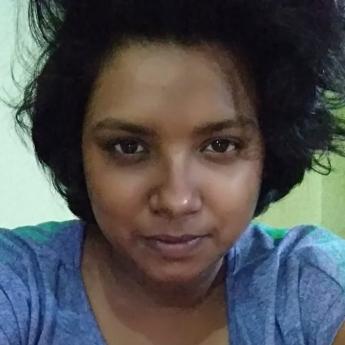 Abhishikta Dhar-Freelancer in Kolkata,India