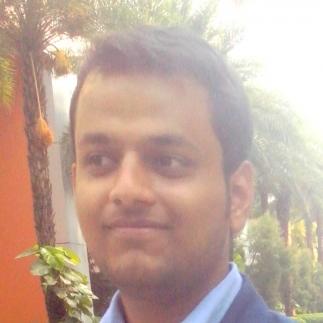 Raghav Gupta-Freelancer in New Delhi,India