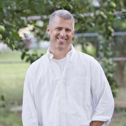 Michael Carr-Freelancer in Phoenix,USA