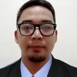Bernardo Datuin-Freelancer in Taguig City,Philippines