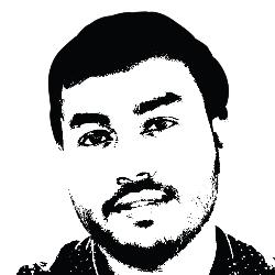 TANMOY KR-Freelancer in Sylhet,Bangladesh