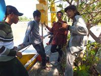 Nurul Huda-Freelancer in Bangkalan,Indonesia