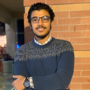 Eslam Kassem-Freelancer in Port Said,Egypt