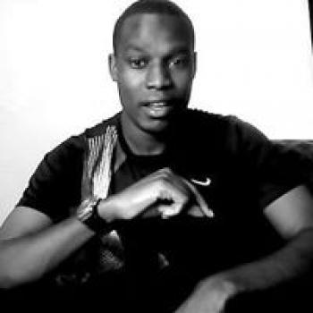 Schultz-Freelancer in Katima Mulilo,Namibia