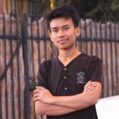 Man Kumar Gurung-Freelancer in santiago,Chile