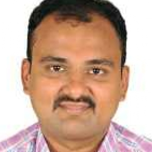 Sreenivas Sathianarayanan-Freelancer in Faridabad,India