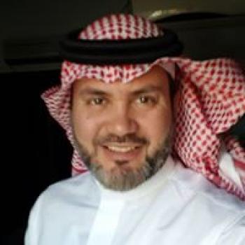 Anwar Helmi-Freelancer in Riyadh,Saudi Arabia