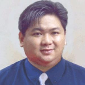 Vincent A. Sanchez-Freelancer in Caloocan City,Philippines