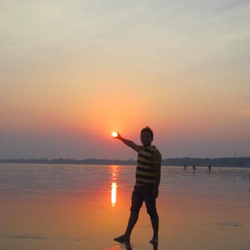 Narendra Singh-Freelancer in India,India