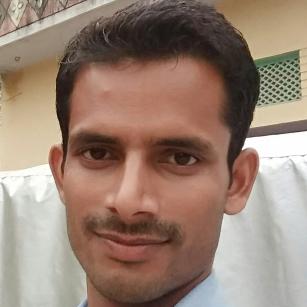 Indresh Pratap Yadav-Freelancer in Raebareli,India