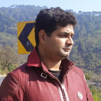 Waqas Ali-Freelancer in Lahore,Pakistan